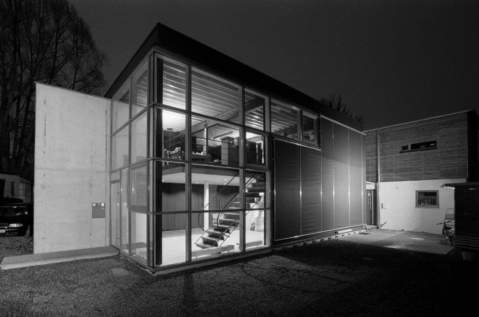 Haus der fotografie ravensburg